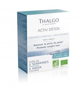 Activ Detox Thalgo