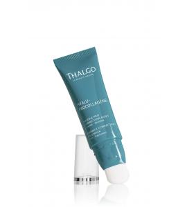 Masque Pro Correction Rides Thalgo