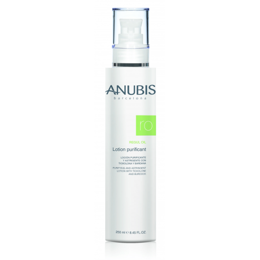 Regul-Oil Lotion Purificant Anubis