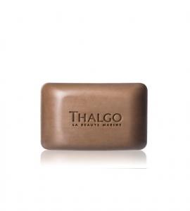 Jabón de Algas de la linea Cuidados Corporales de Thalgo
