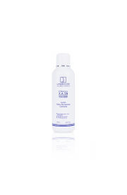 Loción Hidratante Calmante X.A.28 TONI-HIDRIT Lamdors