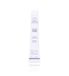Crema suavizante y protectora XA 22 FLEXODERM