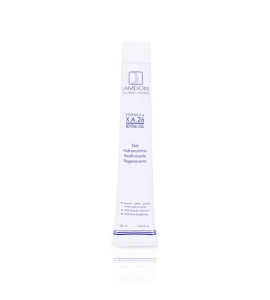Gel hidratante XA 26 REVITALI-GEL