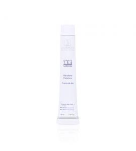 Hidratante Protectora T.S.5 NARANSH Lamdors