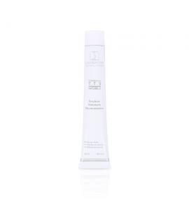 Emulsion HidratantebRejuvenecedora T.T.3 NATUREL-E