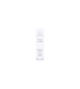 Despigmentante Antiageing T.D.2 EPI-WHITE Lamdors
