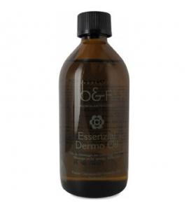 Dermo Oil Aceite Esencial Para Masaje Corporal