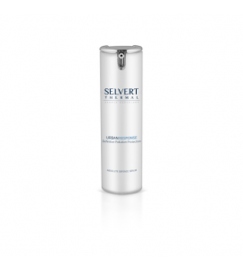 Absolute Defence Serum Selvert Thermal