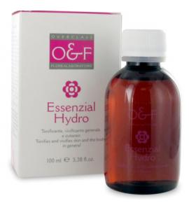 Essenzial Hydro Tonificante