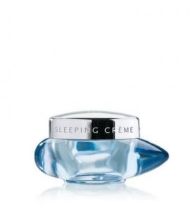 Sleeping Crème Récupération Nocturne Thalgo