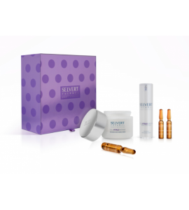 Cofre Anti-Ageing Selvert Thermal