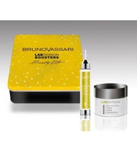 Beauty Gift Iluminador Brunovassari