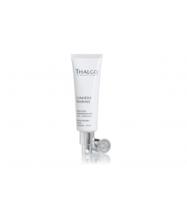 Emulsion Uniformisante Thalgo