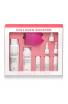 Cleansing Beauty Pack Collagen Brunovassari