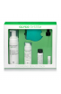 Cleansing Beauty Pack Gyco System Brunovassari