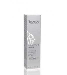 Crema Protectora Solar SPF50+ Thalgo