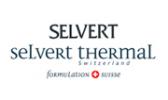Selvert Thermal